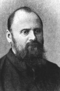 М.И.Балакирев
