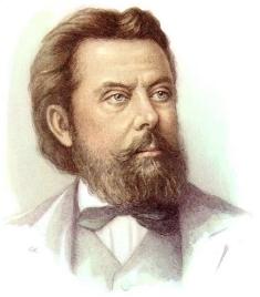 Русские композиторы члены могучей кучки