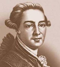М.М.Херасков