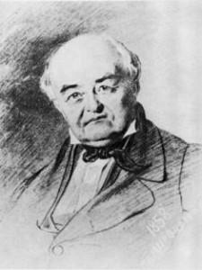 Михаил Щепкин