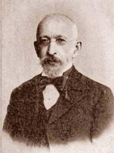 О.М.Сомов