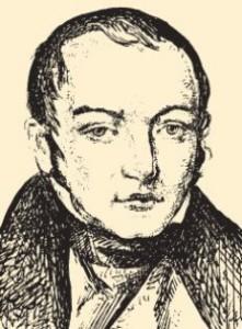 Ф.Булгарин
