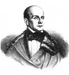 П.Чаадаев