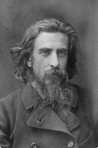 Вл.Соловьев
