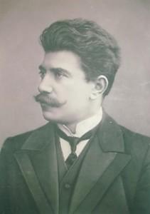 Р.Глиэр