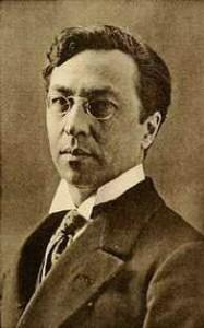 В.В.Кандинский