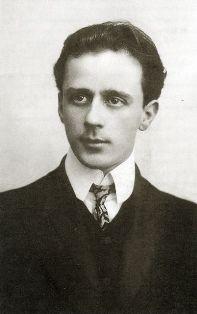 М.Фокин