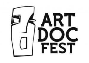 Фестиваль короткометражного авторского кино